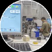 gbm cablaggi: flessibilità della produzione