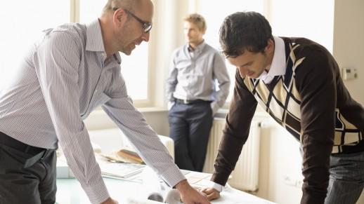 gbm-cablaggi-servizi-gestione-progetti