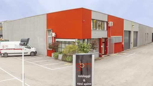 gbm_cablaggi-company
