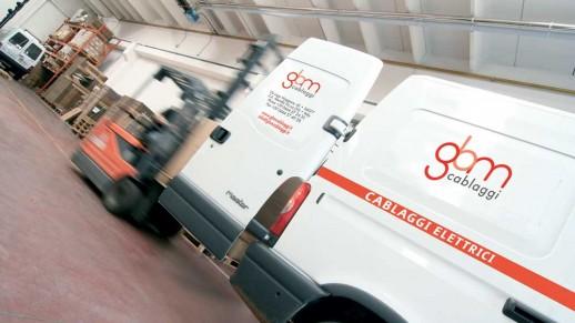 gbm-cablaggi-servizi-gestione-ordini