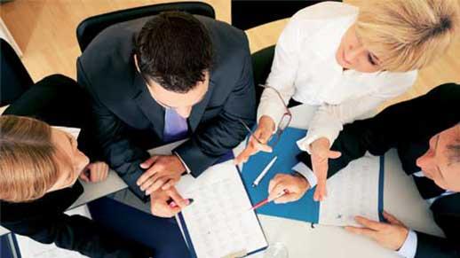 gbm_cablaggi-company-meeting
