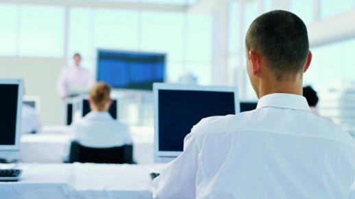 gbm-cablaggi-servizi-consulenza
